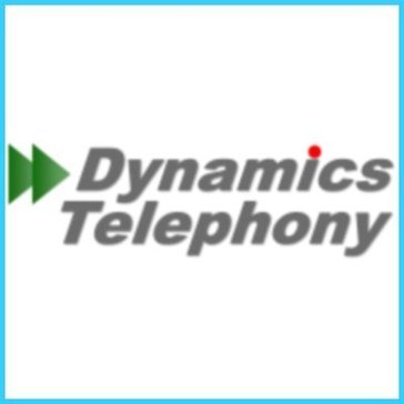 Dynamics Telephony Reviews