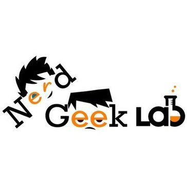 NerdGeekLab Reviews