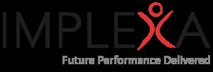 Implexa Reviews