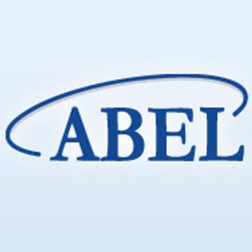 AbelMed EMR