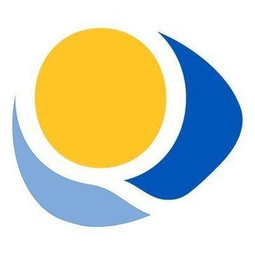 Quadax Health Systems Solutions