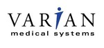 ARIA Oncology Information System (OIS)