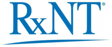 RxNT|EHR Reviews
