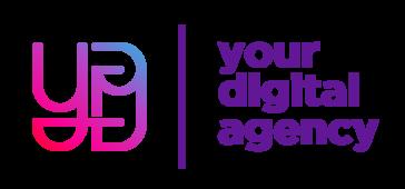 Your Digital Agency