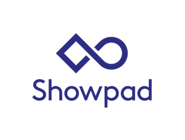 Showpad Coach Reviews