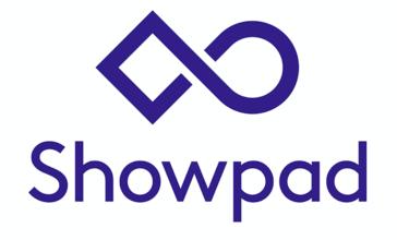 Showpad Content Reviews