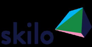 Skilo Reviews