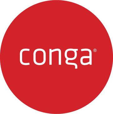 Conga Sign Reviews