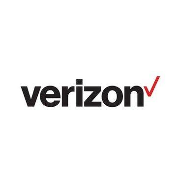 Verizon Computer Emergency Response Team Services