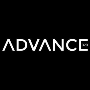 ADVANCE B2B