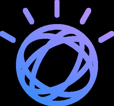 IBM Watson Assistant Reviews