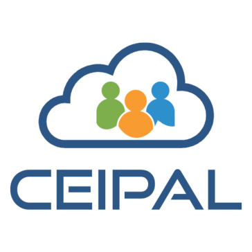 CEIPAL TalentHire Reviews