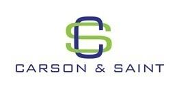 Carson & SAINT