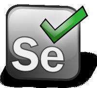 Selenium WebDriver Reviews