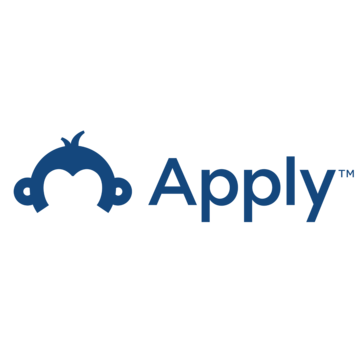 SurveyMonkey Apply Reviews