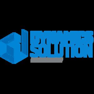 Dynamics Solution