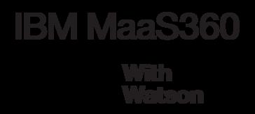 IBM MaaS360 with Watson Reviews