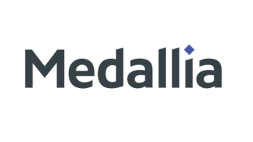 Medallia Reviews