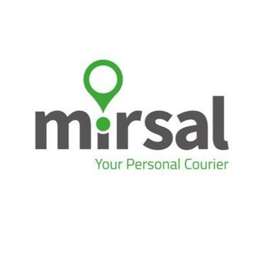 MIRSAL