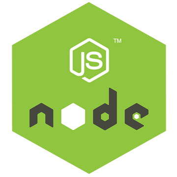 NodeJs Development Services