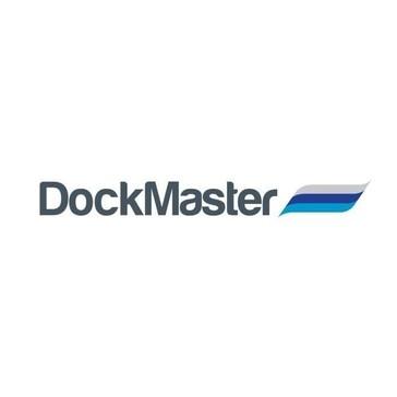 DockMaster Reviews