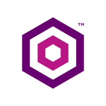 IntelliTrust™ by Entrust Datacard Reviews