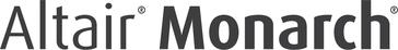 Datawatch Monarch Reviews
