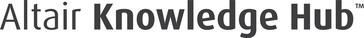Datawatch Swarm Reviews