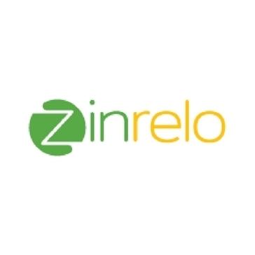 Zinrelo Loyalty Rewards Program Reviews