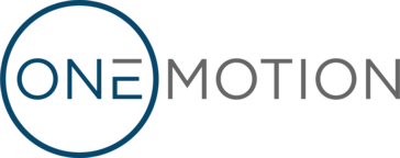 OneMotion Reviews