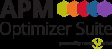 APM Optimizer Suite