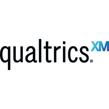 Qualtrics Customer Experience Reviews