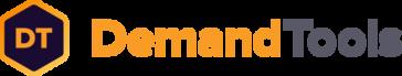 DemandTools Reviews