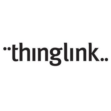 ThingLink360 & VR Editor Alternatives & Competitors | G2