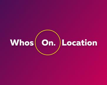WhosOnLocation Reviews