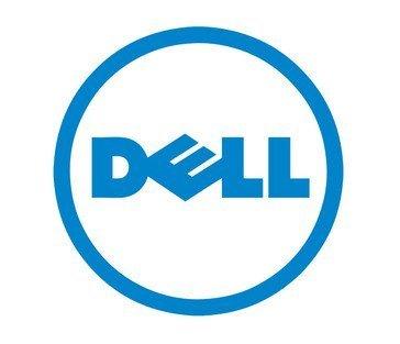 Dell C4140