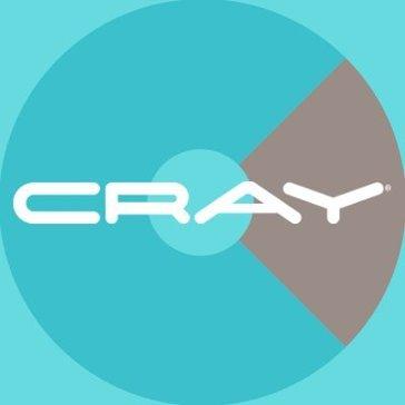 Cray CS Storm 500NX