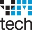 YMtech Aust PTY LTD Reviews