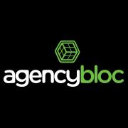 AgencyBloc Reviews