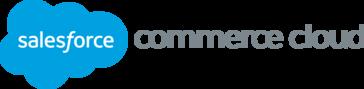 Salesforce B2C Commerce Reviews