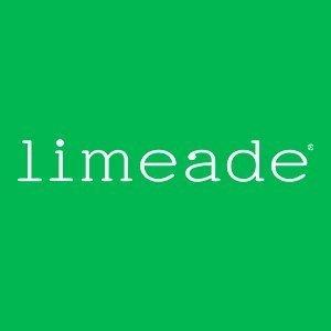 Limeade ONE