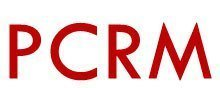 Rhoads PCRM