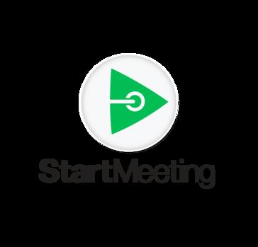 StartMeeting Reviews