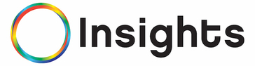 Insights (formerly OpaConnect®) Reviews