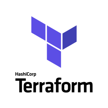 Hashicorp Terraform Reviews
