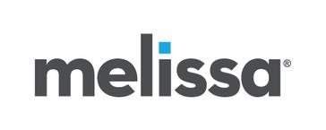Melissa Clean Suite for CRM Reviews