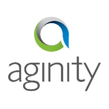 Aginity Amp