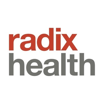 DASH by Radix Health