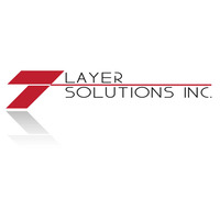 7 Layer Solution