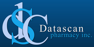 Winpharm Pharmacy Management Software